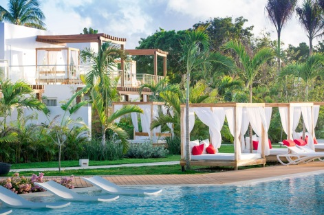 http---ns.clubmed.com-ipm-2015-PCAC-Fiche_Village-multimedia-photo-030_PCAC_A116_018.jpg