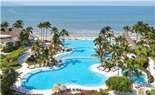 pool-and-garden-area-at-grand-velas-riviera-nayarit-mexico