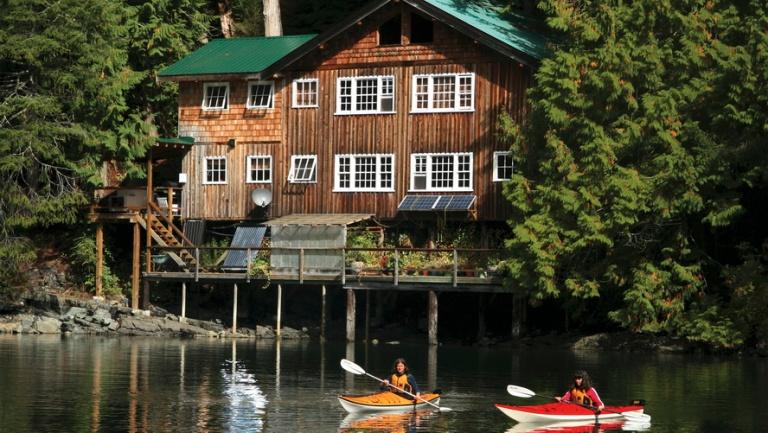 kayak-lodge-getaway4