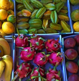 Hilo+Farmers+Market,+Hawaii+1