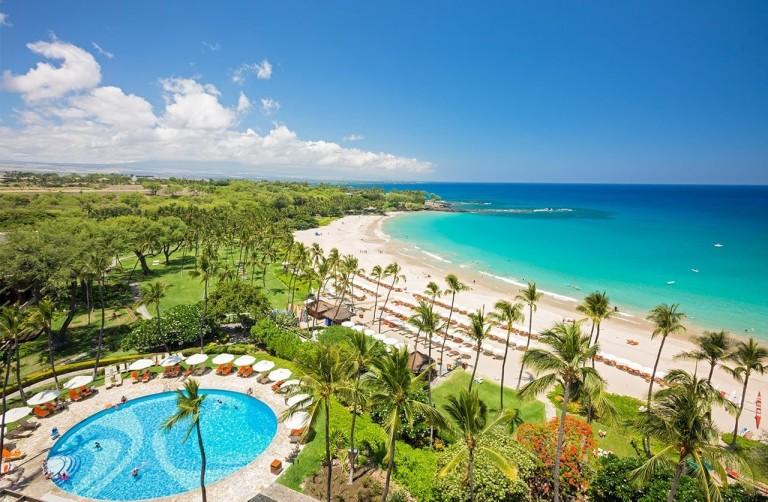 1280x837-mk-beach-pool