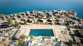 https---ns.clubmed.com-dream-EXCLUSIVE_COLLECTION-Resorts-Cefalu-169858-ikjhcj1mk7-swhr