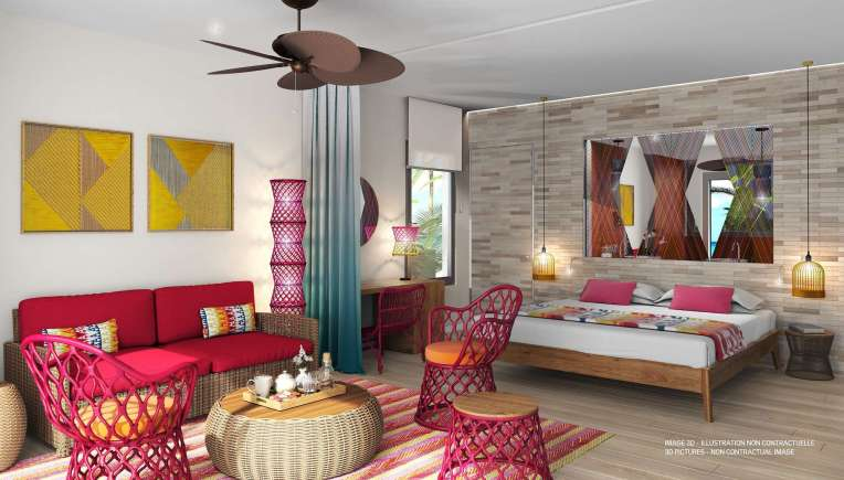 https---ns.clubmed.com-dream-EXCLUSIVE_COLLECTION-Resorts-Miches_Playa_Esmeralda-182695-edhw1ud55q-swhr