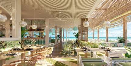 https---ns.clubmed.com-dream-EXCLUSIVE_COLLECTION-Resorts-Miches_Playa_Esmeralda-182725-9ornnia92y-swhr
