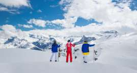 https---ns.clubmed.com-dream-RESORTS_3T___4T-Alpes-Grand_Massif_Samoens_Morillon-173173-g05tiinmdl-swhr